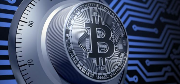 Seus Bitcoins com seguro garantido na FlowBTC
