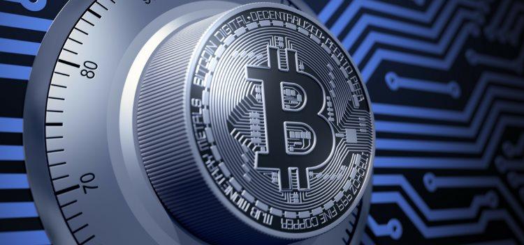 2017: Bots, IoT e bitcoin devem aumentar insegurança global