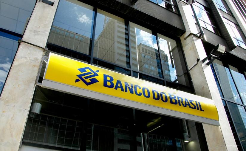 Banco do Brasil: Mais uma opção para transferências