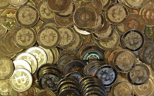 Update Diário 20/6: Mercado Brasileiro de Bitcoin