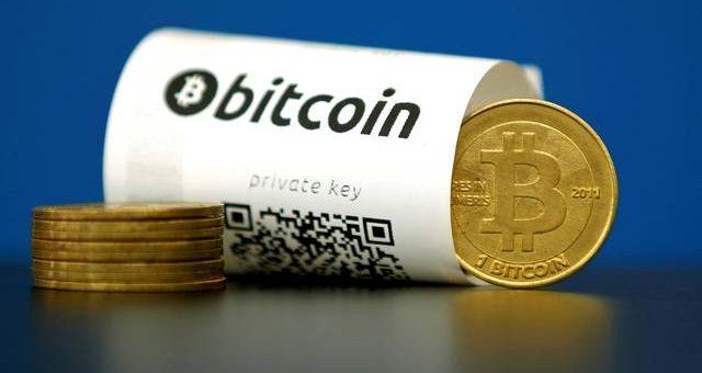 Update Diário 28/6: Mercado Brasileiro de Bitcoin