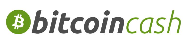 Bitcoin Cash: FlowBTC é a primeira exchange a abrir as negociações de BCH