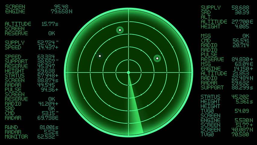 Radar Criptomoedas: 3 altcoins em destaque no mês