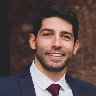 Entrevista com o CEO, Marcelo Miranda, sobre investir em Ethereum