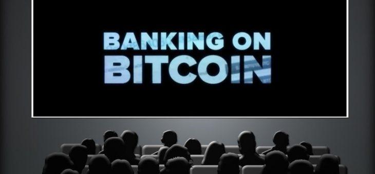 Dica FlowBTC: Os 8 MELHORES FILMES sobre Bitcoin