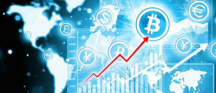 Relatório Diário do Mercado de Criptomoedas Jan 11, 2019