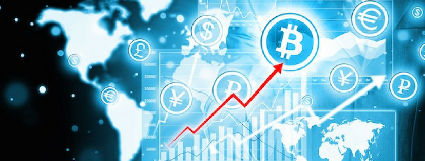 Relatório do Mercado de Bitcoin no Brasil (9/5/2018)