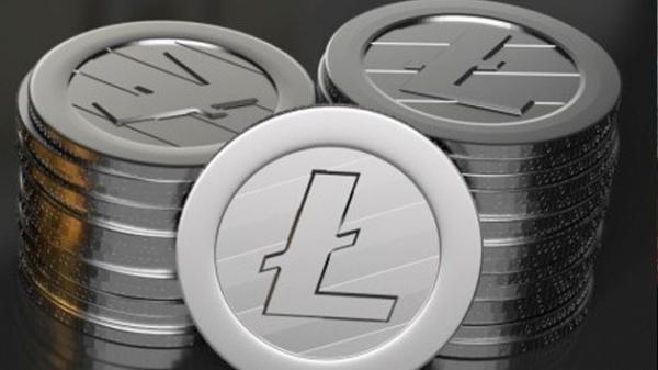 Você já conhece a Litecoin? Uma das criptomoedas que mais cresce no mundo!