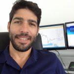 CEO flowbtc fala sobre ethereum