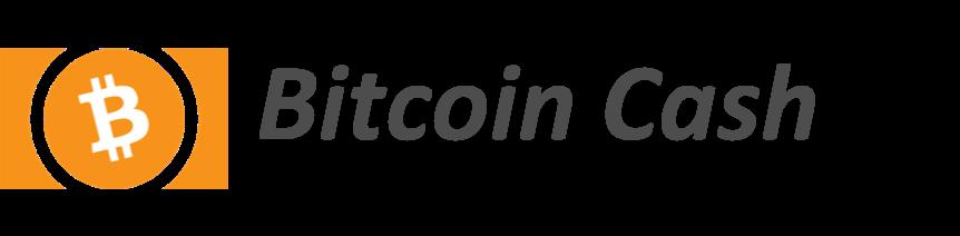 Série Altcoins – Bitcoin Cash