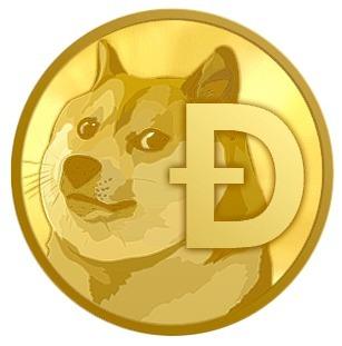 Série Altcoins – DogeCoin(DOGE)