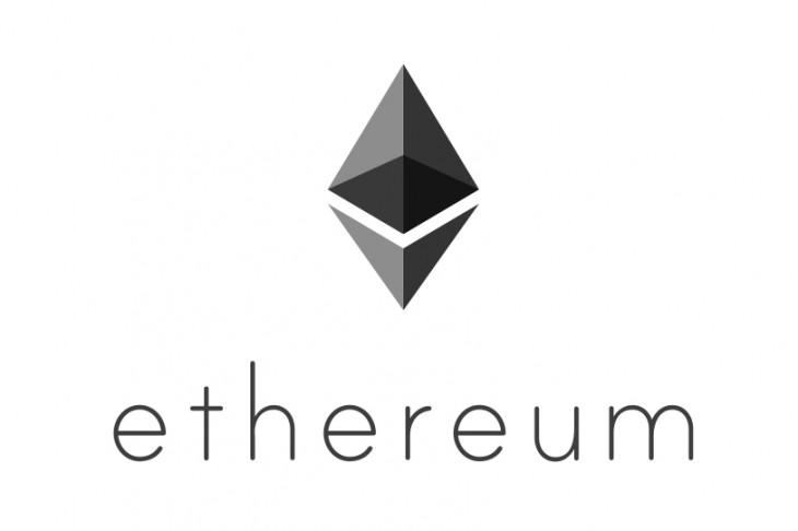 Série Altcoins – Ethereum