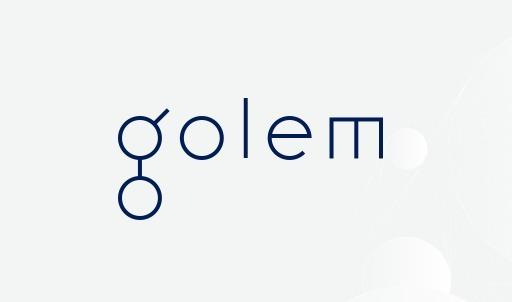 Série Altcoins – Golem(GNT)