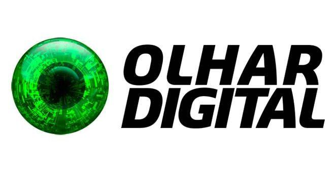 FlowBTC é referência em ICOs no programa Olhar Digital