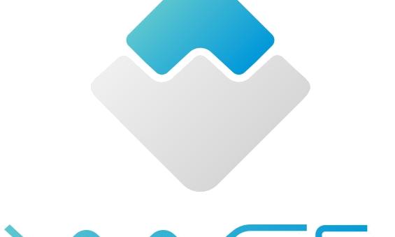 Série Altcoins – Waves(WAVES)