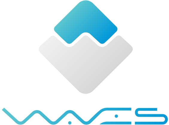 Série Altcoins – Waves(WAVES)