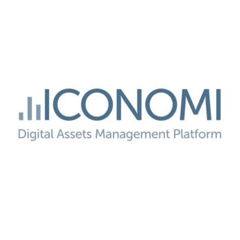 Série Altcoins – Iconomi(ICN)
