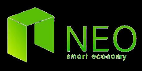 NEO ebook flow