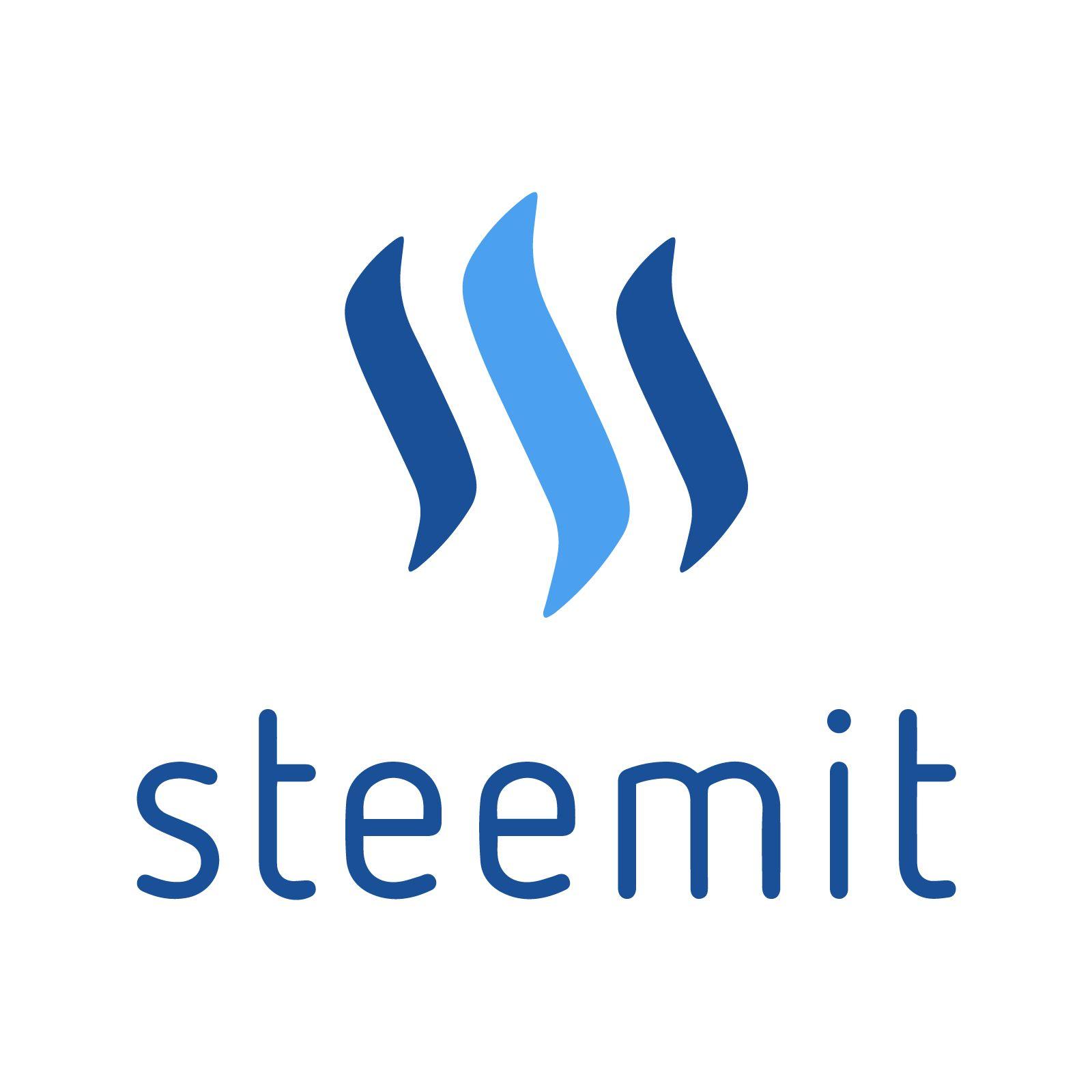 Série Altcoins – Steem(STEEM)