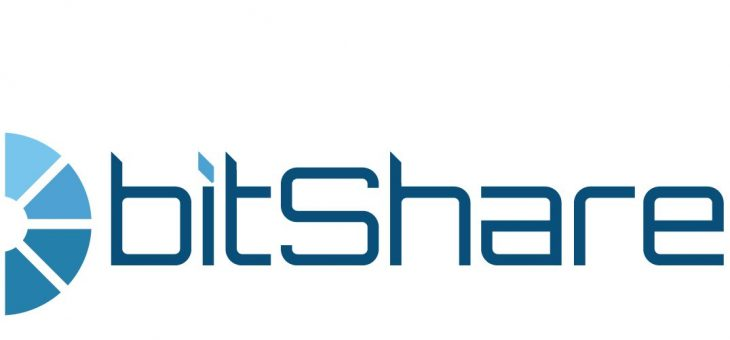 Série Altcoins – Bitshares(BTS)