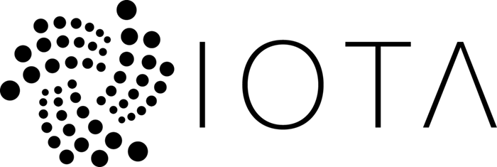 Série Altcoins – IOTA(IOTA)