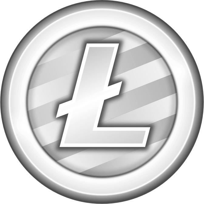 Série Altcoins – Litecoin(LTC)