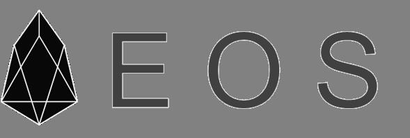 Série Altcoins – EOS(EOS)