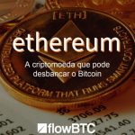 ebooks ethereum flowbtc