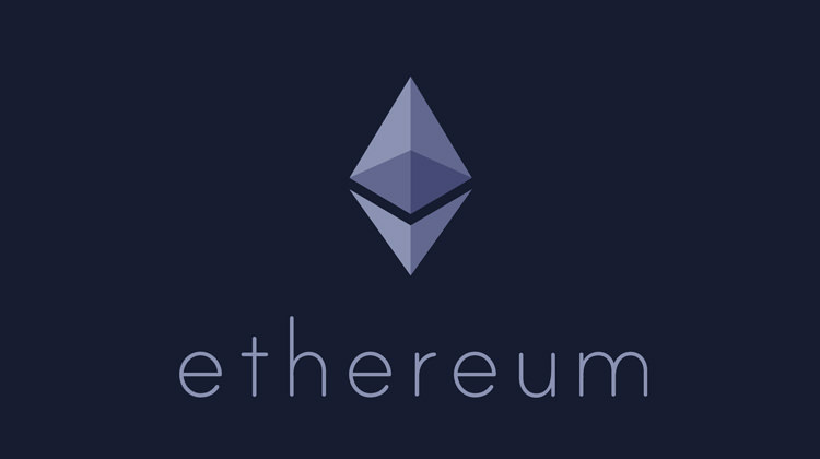 ethereum supercomputador mundial