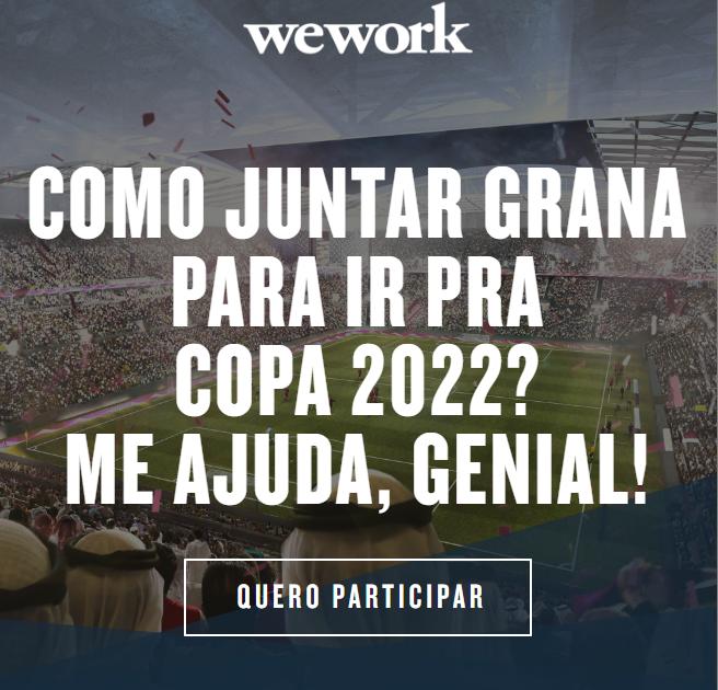 wework flowbtc