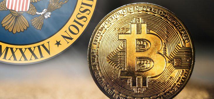 ETF de Bitcoin: uma realidade ou uma expectativa?