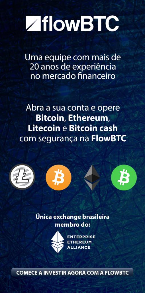 comprar e vender bitcoin ethereum litecoin bitcoin cash