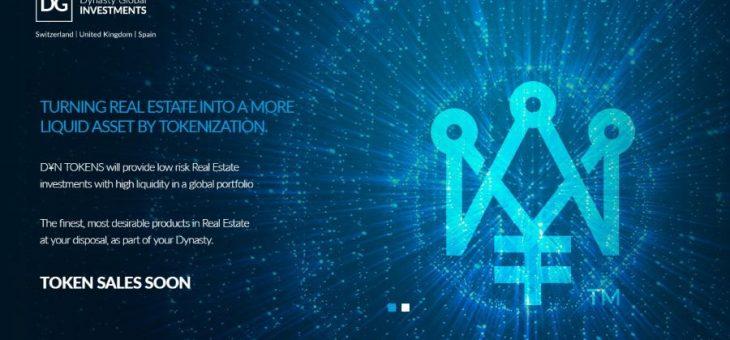 ICO desenvolvido pela FlowBTC é destaque no Estadão