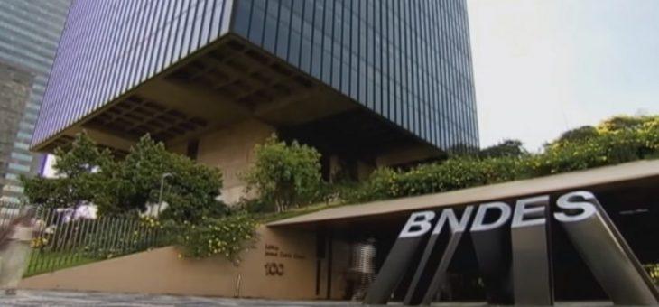 BNDES lança o BNDESToken, em Ethereum, para rastrear recursos públicos de financiamento
