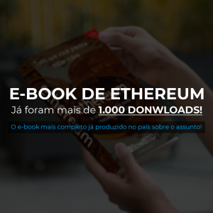 ebook ethereum trade bitcoin blockchain ehtereum criptomoedas grátis