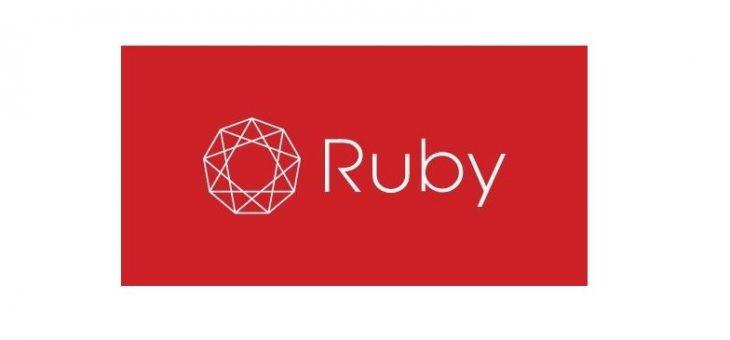 Ruby-X: O mistério em torno do terceiro maior ICO da história