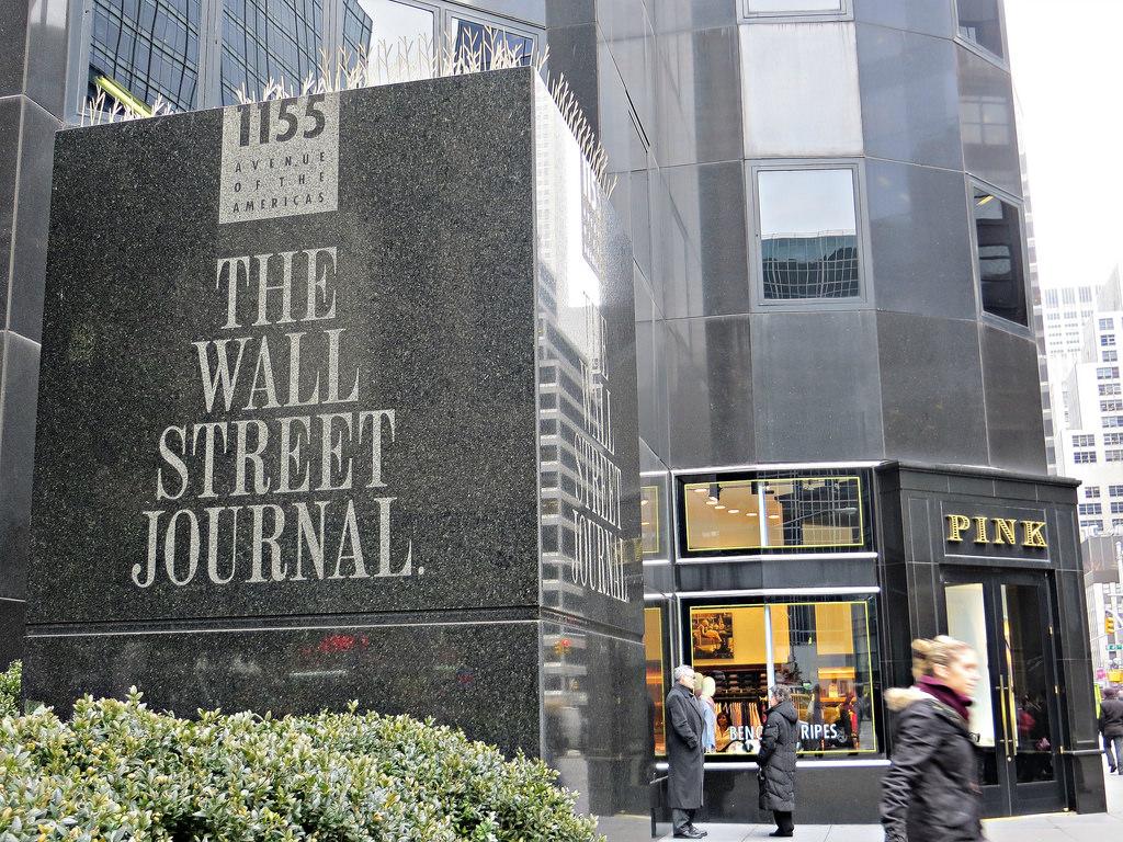 wsjcoin wall street journal