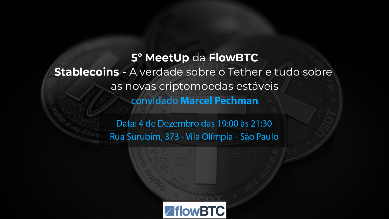 stablecoins flowbtc theter meet up