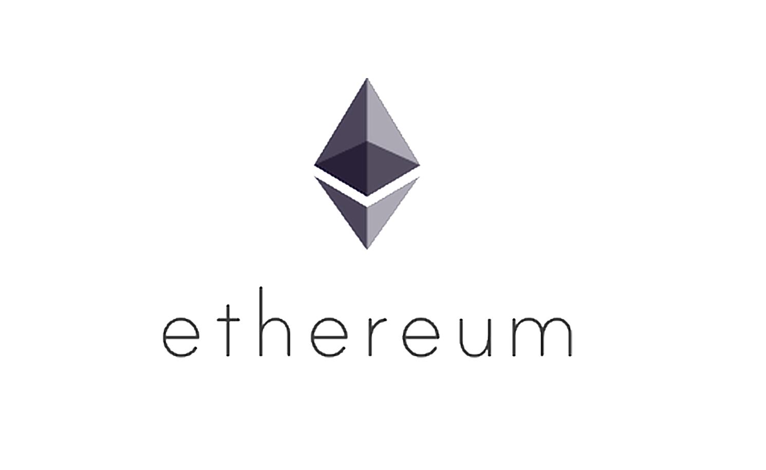 Ethereum 2.0 – A busca pela escalabilidade