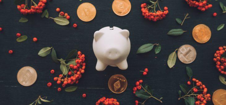 Indústria Financeira e Blockchain: cada vez mais juntos
