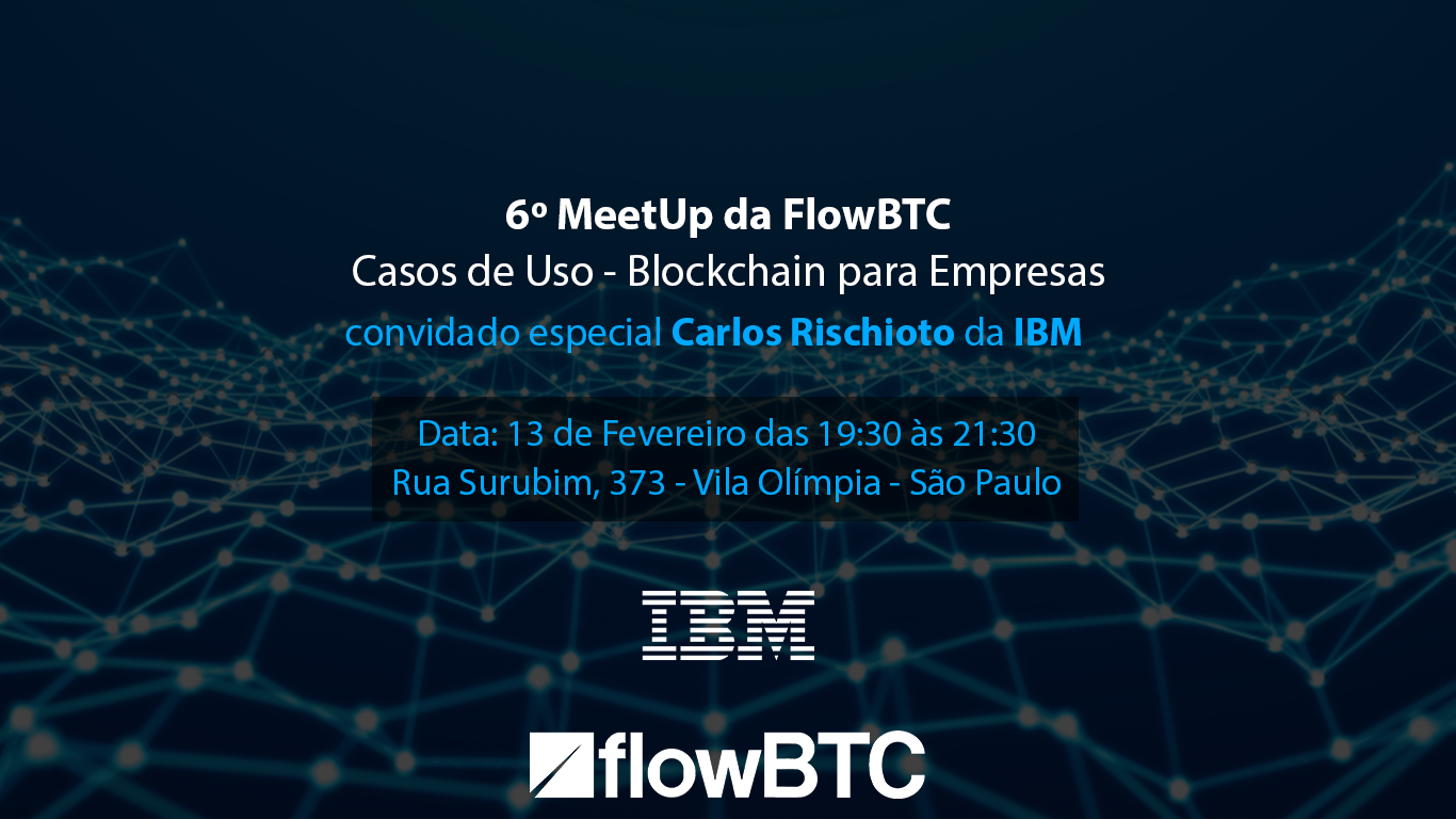 meetup flowbtc