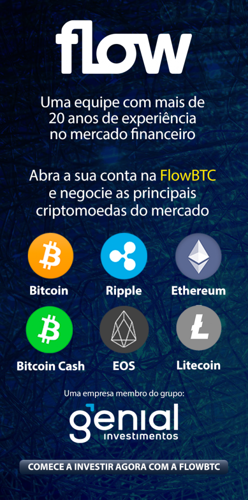 flowbtc