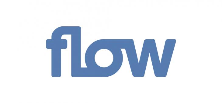 FlowBTC vai lançar nova plataforma com ferramentas inéditas, confira!