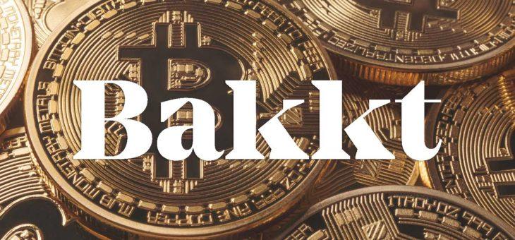 CEO da FlowBTC conversa com Webitcoin sobe o impacto da Bakkt no mercado