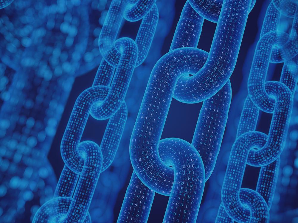Blockchain Público X Blockchain Privado