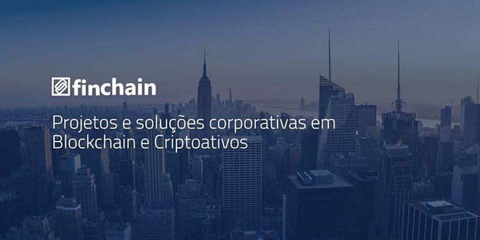 curso finchain blockchain