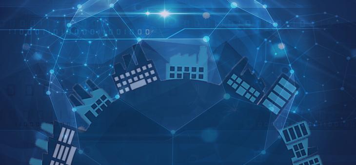 Grandes indústrias que serão transformadas por Blockchain