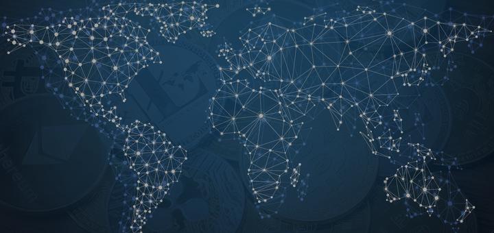 5 países que não cobram impostos em investimentos de criptomoedas