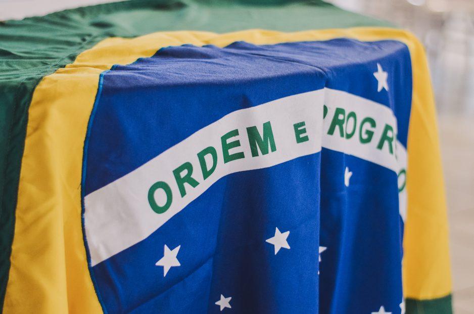 CBDC Brasiliera, Hacking do Twitter, Coinbase e Governo Americano