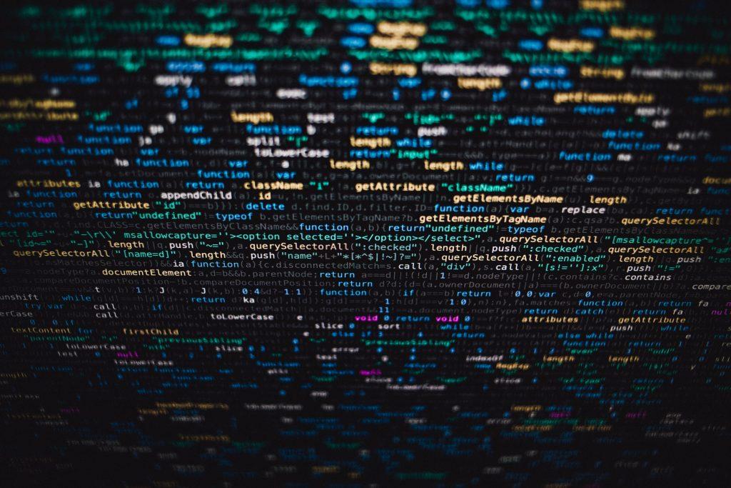 Ciência de dados, uso da blockchain para certificação de dados digitais.